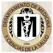 Departamento de Medicina y Ciencias de la Salud